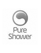 PURE SHOWER