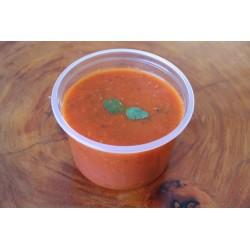 Molho de Tomate (500ml)
