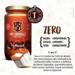 Café Caramello /...