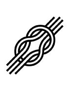 E. de Fibra
