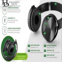 Fone Bluetooth PH264