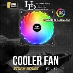 Cooler fan f9-l150 C3tech