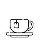 X. Chá