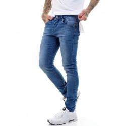 Calça Jeans Offert Skinny