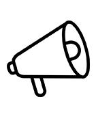 Alto-Falante