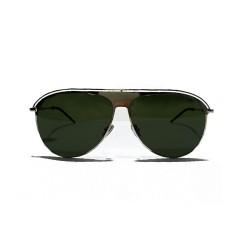 Óculos Solar Dior