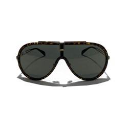 Óculos Solar Givenchy