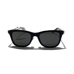 Óculos Solar Saint Laurent