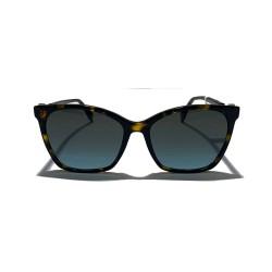 Óculos Solar Fendi