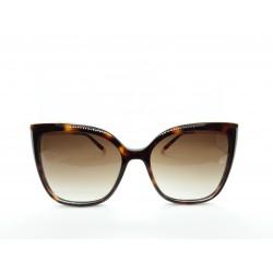 Óculos de sol Ana Hickmann...