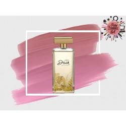 Perfume Diva por Natureza...