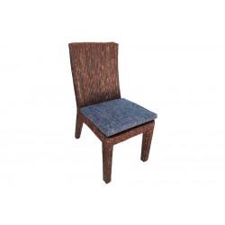 Cadeira Cipó Pacarú